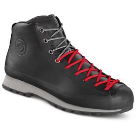 Scarpa Zero 8 GTX Kengät, black